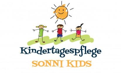 Kindertagespflege Sonni Kids - Kindertagespflege Köln Porz